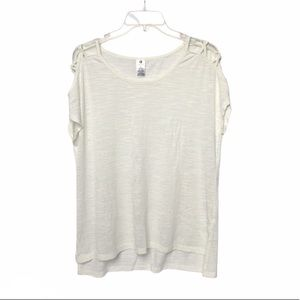 ACTIVE LIFE Women's Shirt